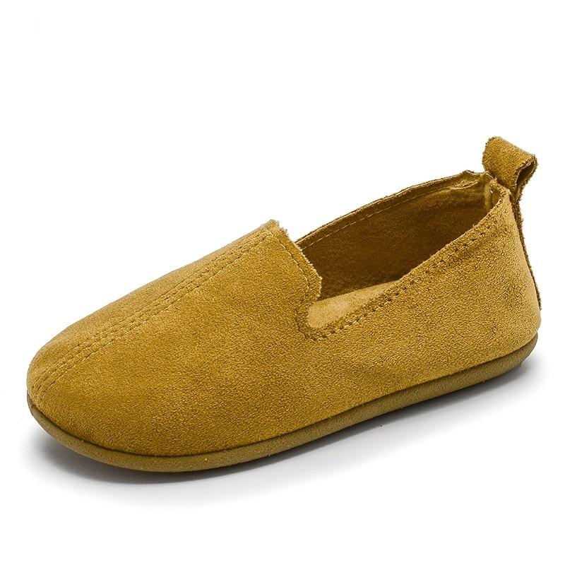 Tenis infantil lente kinderen jongen schoenen 2018 snoep kinderen - Kinderschoenen - Foto 1