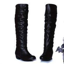 Fashion hot sale new arrive women boots