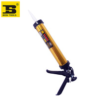 Free Shipping BOSI 12 Manual Caulking Gun Glue Gun