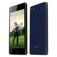 Küresel Sürüm IPRO DALGA 4.0II Orijinal Smartphone Android 5.1 Unlocked Cep Telefonu 4.0