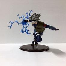 Naruto Kakashi 16cm action Figure