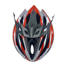 Road Cycling Helmet Mountain Bike with goggles glasses comfortable Lightweight for adults