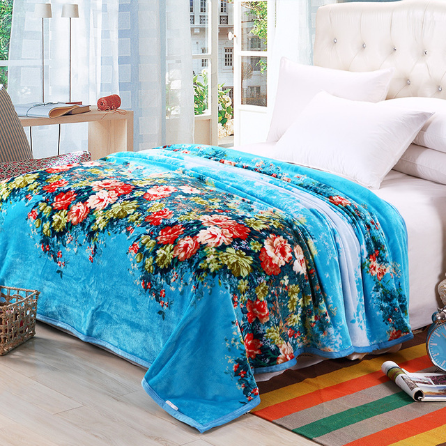 WholeSale Sleep Wish Plaids and Bedspreads to Sofa Travel Throw ... : quilted throws wholesale - Adamdwight.com