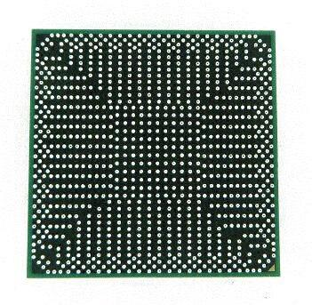 Frete grátis BD82Z77 SLJC7 Chip é 100% trabalho de boa qualidade IC com chipset BGA