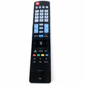 Image 2 - NEW remote control For LG SMART TV AKB73756542 AGF76692608 47LN5700 UA 60PN5700 UA