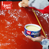 Polishing Paste Wax Car Scratch Repair Agent Paint Famous Brand For Biao Bang Car Polished Bright