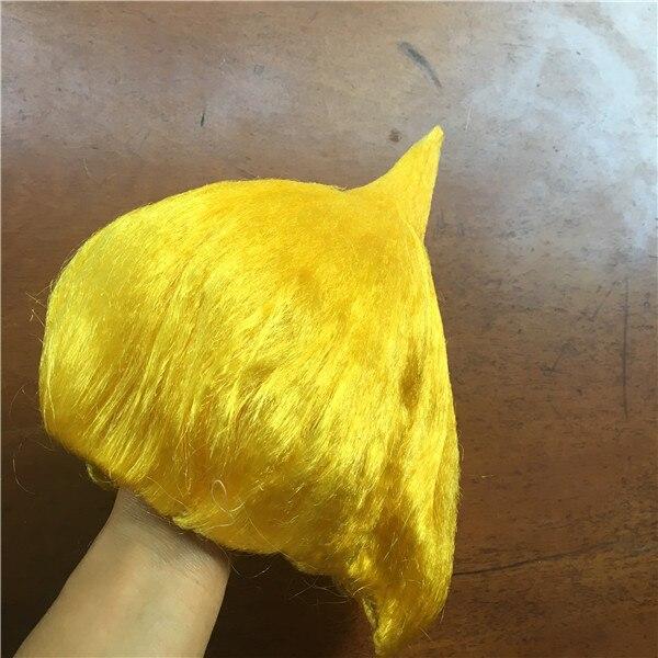 poppy-carnival-wig (11)