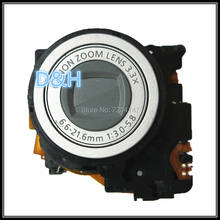 usine authentique plus de photos check-out Canon Powershot Zoom-Achetez des lots à Petit Prix Canon ...