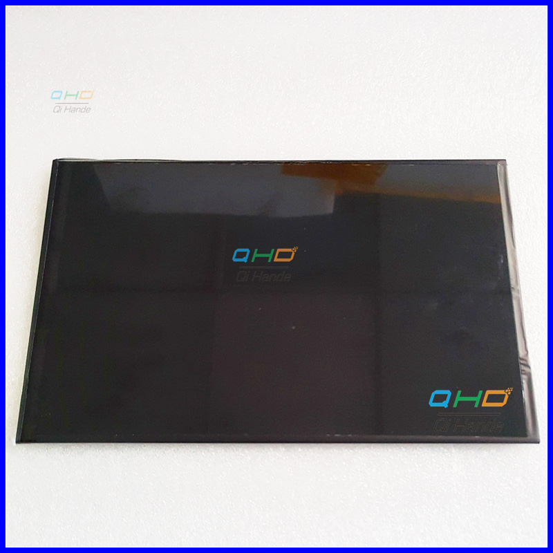 10.1'' Inch LCD display screen For Acer Iconia One 10 B3-A30 A6003 Matrix tablet pc LCD display Matrix Replacement FREE SHIPPING