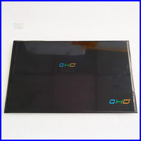 10 1 Inch LCD Display Screen For Acer Iconia One 10 B3 A30 A6003 Matrix Tablet