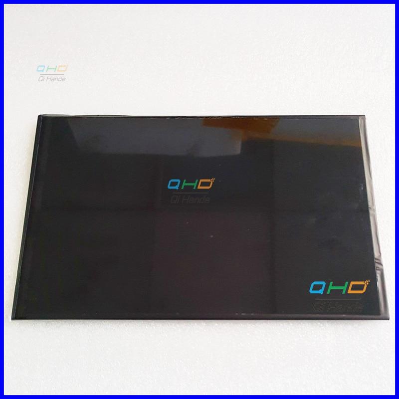 10.1 ''Pouces LCD écran d'affichage Pour Acer Iconia Un 10 B3-A30 A6003 Matrice tablet pc LCD affichage Matrice Remplacement LIVRAISON GRATUITE