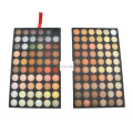 2set Pro 120 Full Color Eyeshadow Palette Eye Shadow Makeup