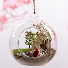 1 шт. украшения для дома подсвечник хрустальный стеклянный подсвечник домашний декор для свадебной вечеринки