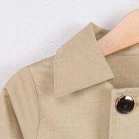 кс Doubt весна мальчики одежда свободного покроя верхняя одежда мас-0522