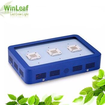 Bestva led grow light полный спектр бескорпусной чип 900 Вт 1200 Вт 1500 Вт 1800 Вт идеально подходит для всех фаз роста растений для внутреннего тепличная па...