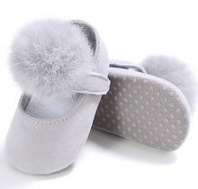 Toddler Shoes For 0-18M