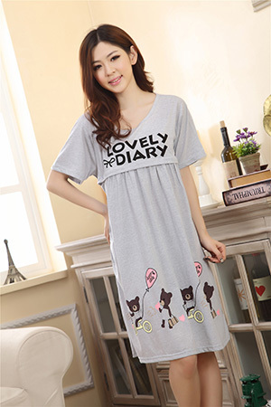https://ae01.alicdn.com/kf/HTB1t8JAIXXXXXXlXpXXq6xXFXXXh/Knee-length-Nursing-clothes-pregnant-women-maternity-dress-summer-Breastfeeding-lactating-loose-cotton-dress-pregnancy-gravidity.jpg_640x640.jpg