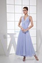 free shipping brides maid dress 2013 long vestido halter formal evening gowns custom made bodycon sexy women