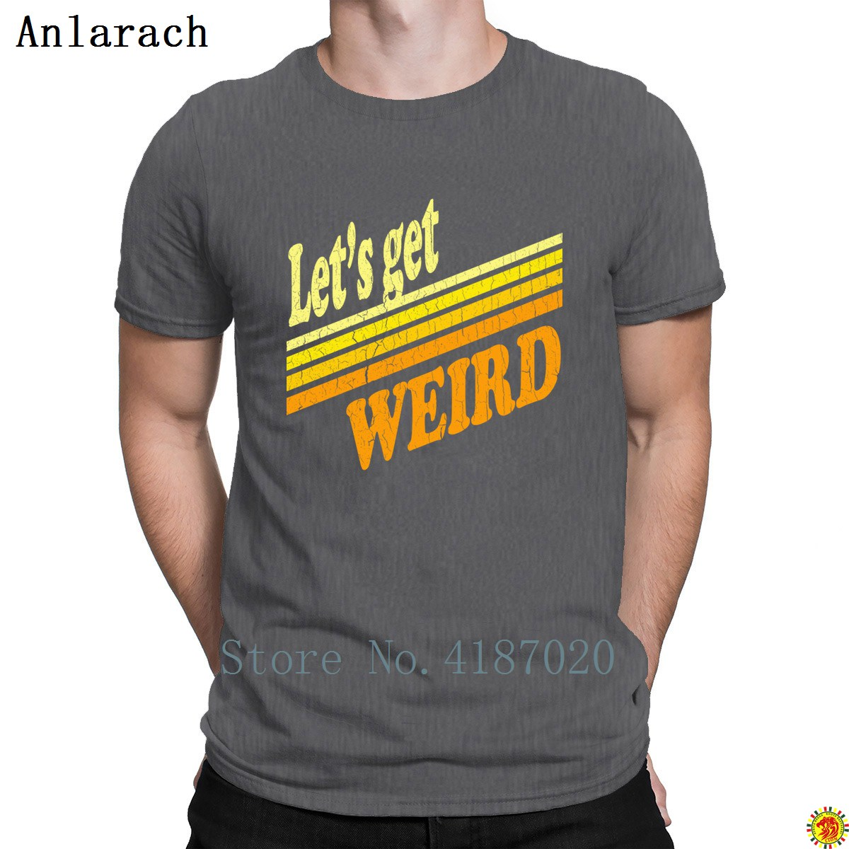 Weird T Shirts Designs 2
