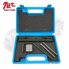 Timing Tool and Maintenance Tools for Roewe 550 MG6 1.8/1.8T