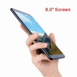 """Image 2 - 원래 xiao mi mi pad 4 pc 태블릿 8.0 """"1920x1200 fhd 태블릿 mi ui 10 금어초 660 옥타 코어 듀얼 와이파이 13mp + 5mp 카메라 6000 mah"""