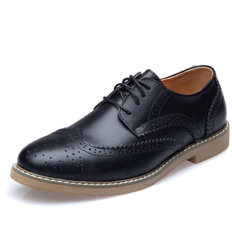 Noopula Mens Shoes Casual Shoes Mens Men's Men Shoe Flat ...