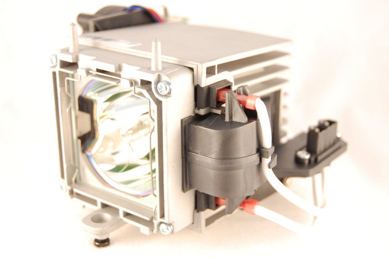 SP-LAMP-006 for Infocus LP650 LP7200 LP7300 LS5700 LS7200 LS7205 LS7210 / ASK C200 /PROXIMA DP6500 Projector Lamp Bulb With Case