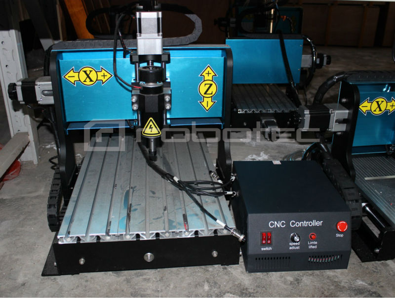 Advertising cnc router 6090 / mini wood design cutting machine For Pcb / pvc / aluminum  цены