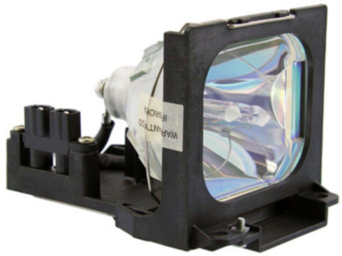 Projector Lamp Bulb TLPL78 TLP-L78 for TOSHIBA TLP-781E TLP-781J TLP-781U with housing compatible bare bulb tlpl78 tlp l78 for toshiba tlp 781e tlp 781j tlp 781u projector lamp bulb without housing free shipping