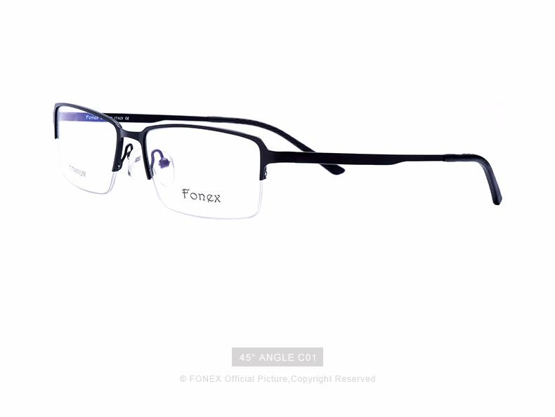 fonex-brand-designer-women-men-half-frame-fashion-luxury-titanium-square-glasses-eyeglasses-eyewear-computer-myopia-silhouette-oculos-de-sol-with-original-box-F10011-details-4-colors_02_13