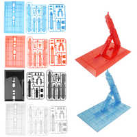 Action Base Suitable Display Stand For 1/60 1/100 PG MG Gundam Figure