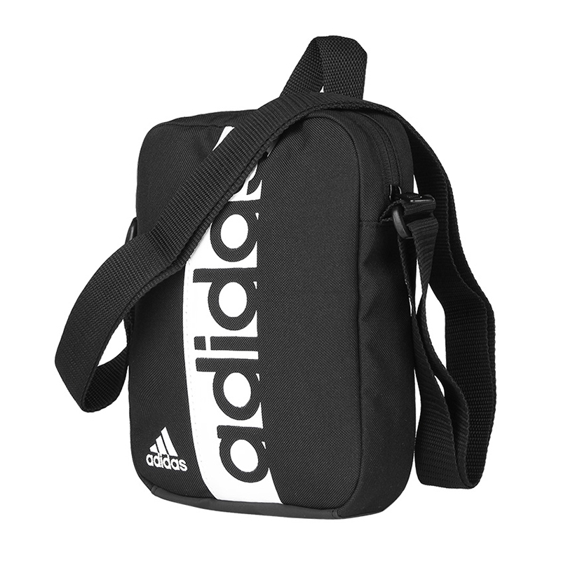 Товар Original New Arrival 2018 Adidas Unisex Handbags Sports Bags ... 9ad3f542841c1
