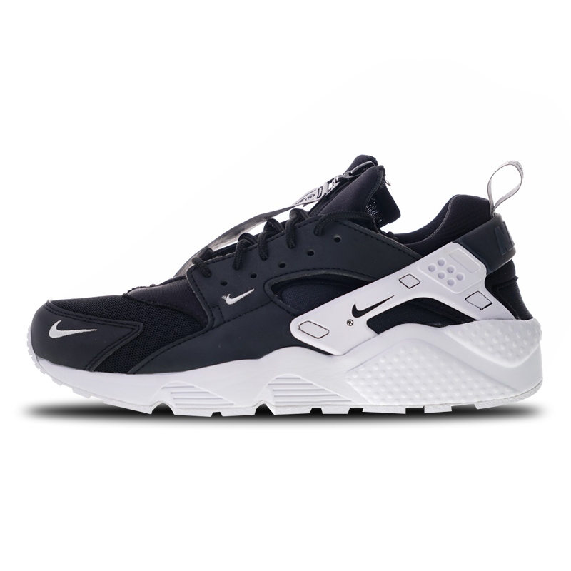 Us55 For 36 39 Zip Shoes Qs Bq6164 On Running 001 Huarache Entertainment Run In 0 Fromamp; nike Air Sports Women 56Off Sneakers m8nPwvNOy0