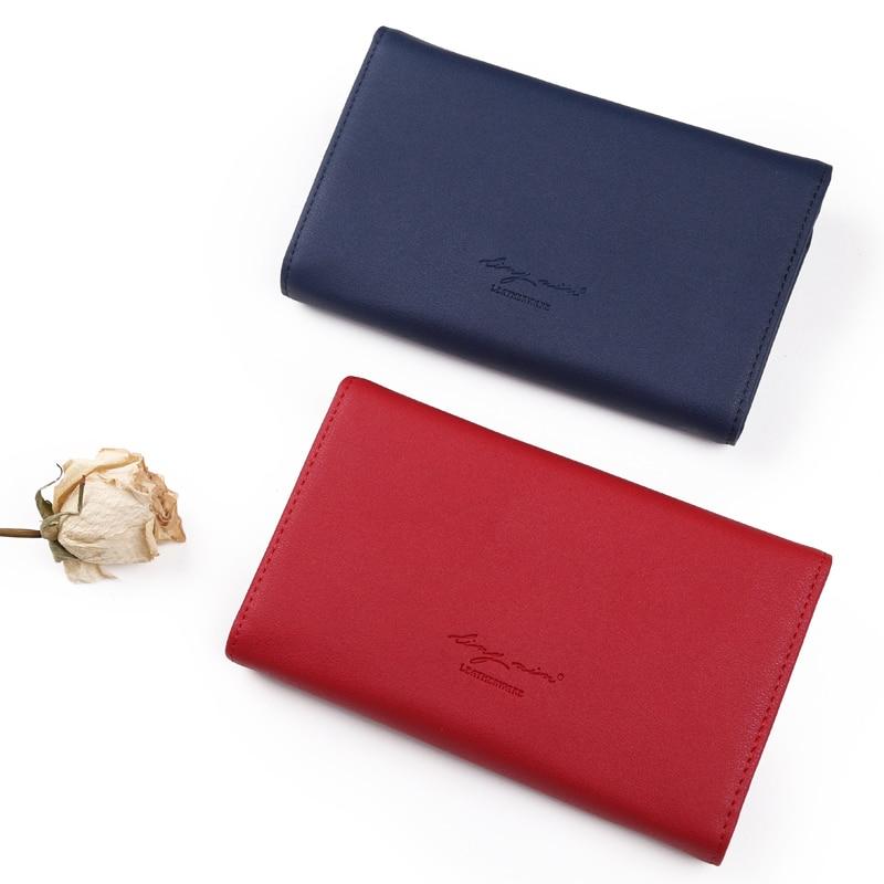 top qualidade pulseira de couro Special Design : Pen Holder