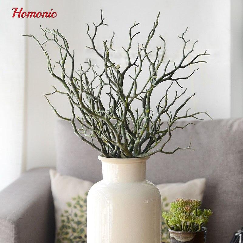online kaufen großhandel hochzeit dekoration baum aus china ... - Dekoration Baum