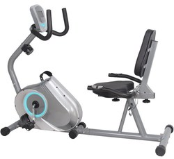 Home use gym equipment indoor magnetic eexercise cycling bike with seat.jpg 250x250