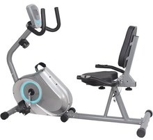 Home Use Gym Equipment Indoor  Magnetic Eexercise  Cycling  Bike With Seat