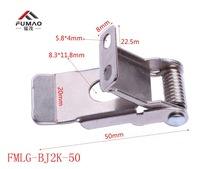 Manufacture downlight ceiling clip