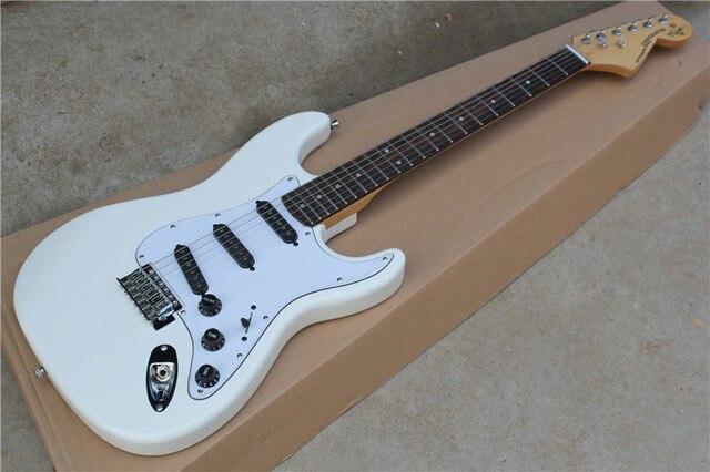 guitare t ou st