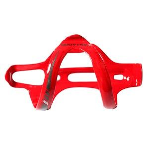 ASIACOM дорожный велосипед, держатель для бутылки для воды из углеродного волокна, с боковым креплением, для горного велосипеда, новинка, 7 видов цветов