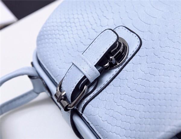 Women Backpacks (17)_