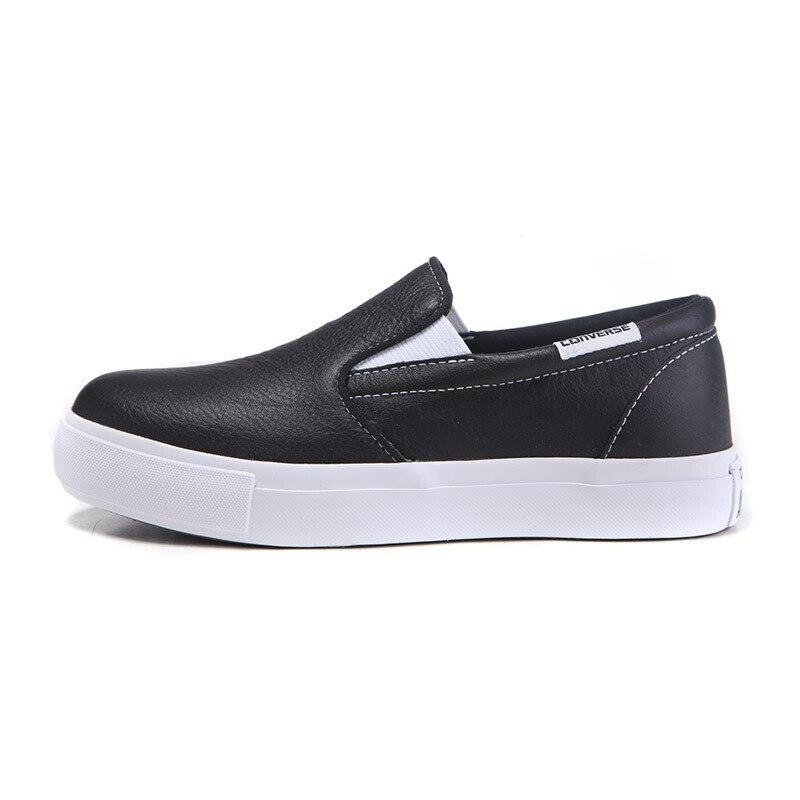 Women's Converse Slip On Shoes | DSW