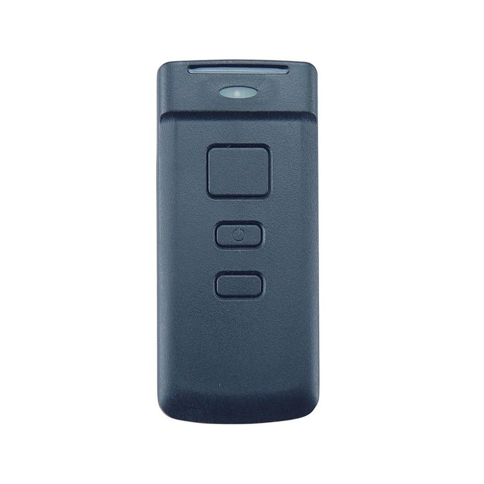 LS20 Pocket Mini CCD Batareya Dəstəklənən Batareya Dəstəyi Ios, - Ofis elektronikası - Fotoqrafiya 3