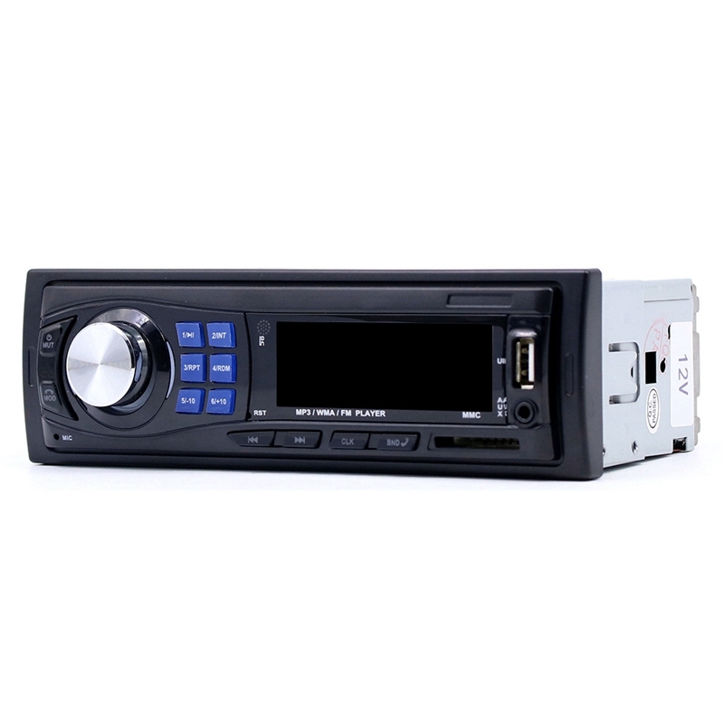 US $15 33 13% OFF Car MP3 Player Car Bluetooth Call Card Radio Replace Car  CD 8013-in Car MP3 Players from Automobiles & Motorcycles on Aliexpress com