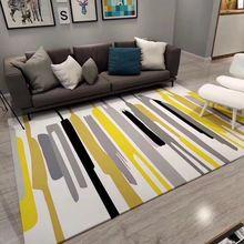 3D Printed Carpets Doormat Floor Rug for Living room Bedroom Absorbent Mats Entranceway Dining Home Decor Bathroom Table Hallway