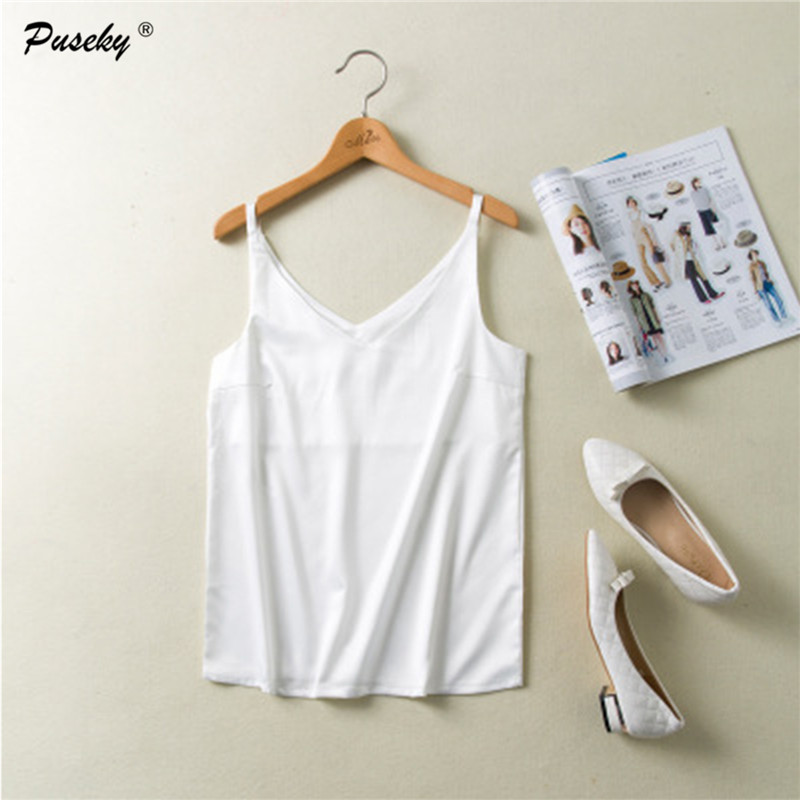 Sexy   tank   Cami   tops   Fashion Womens Summer Vest   Tops   Sleeveless Shirt Casual   Tank     Tops   Shirt Loose Female Camisole   Tank     Top