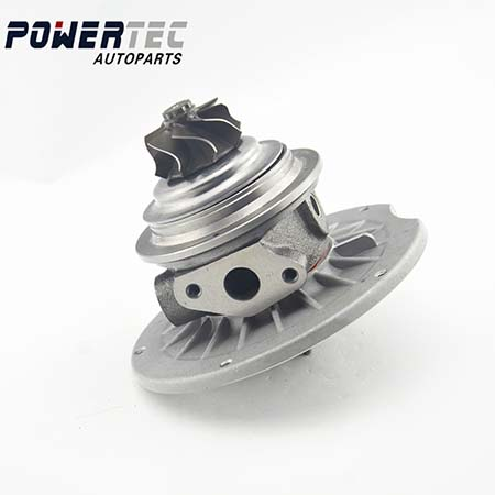 Balanced RHF5 Turbo Cartridge for ISUZU Holden Jackaroo 4JX1T 3.0L 157 HP 115 Kw- core chra turbocharger 8973125140 8971371093Balanced RHF5 Turbo Cartridge for ISUZU Holden Jackaroo 4JX1T 3.0L 157 HP 115 Kw- core chra turbocharger 8973125140 8971371093