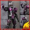100 Original BANDAI Tamashii Nations S H Figuarts SHF Action Figure Mashin Chaser From Kamen Rider