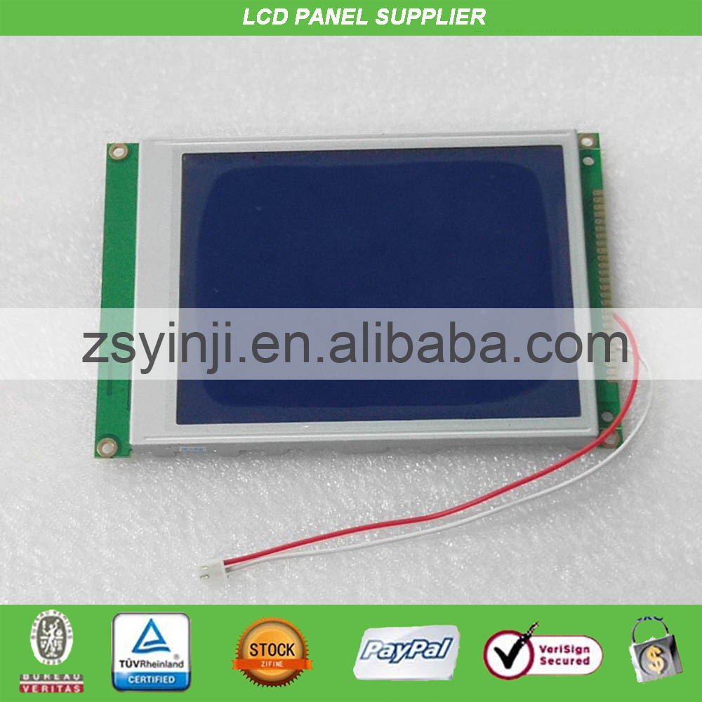WG320240B0-TMI-TZ lcd display panelWG320240B0-TMI-TZ lcd display panel