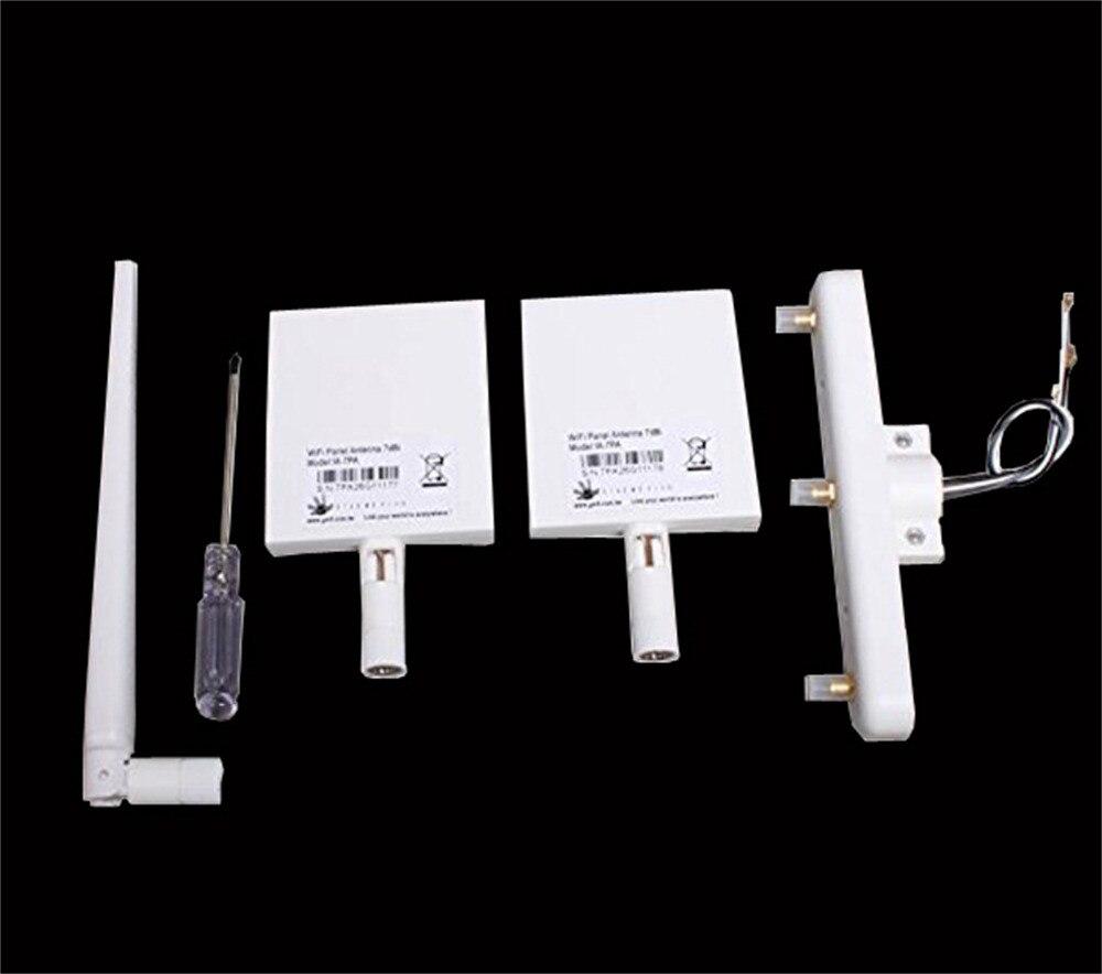 cheapest for New led backlight CC02320D562V04 for 32inch strip LE-8822A SJ HL D3200601-2835BS-F 6v 6lamp 56CM 100percentNEW